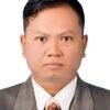 Kyaw Kyaw Lin Lin