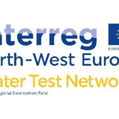 Water Test Network Officially Launched!