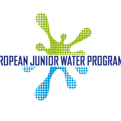 Only four places in first group European Junior Water Programme left: deadline registration on 22 February 2019