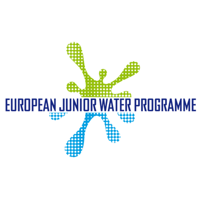 Public Consultation: EJWP opens a new consultation dedicated to water-related organisations focusing on Human Capital