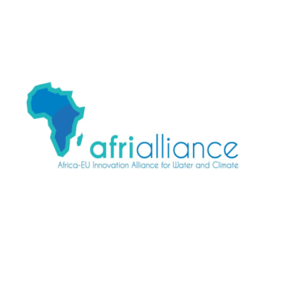 AfriAlliance Call to Action – Put your organisation on the map of organisations working on water & climate issues in Africa & Europe