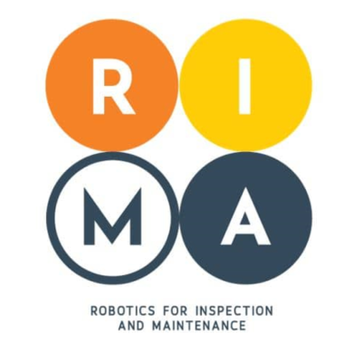 RIMA Project launches its first open call with €8.1 million equity-free funding