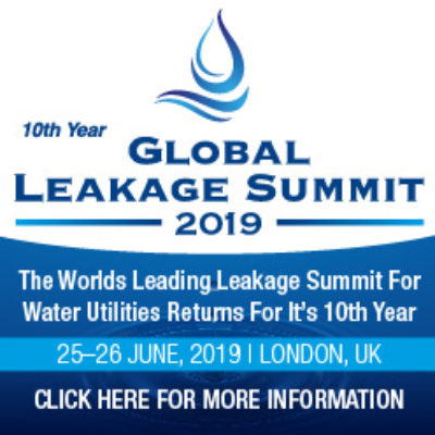 The 10th Global Leakage Summit 25-26 June, 2019 – London