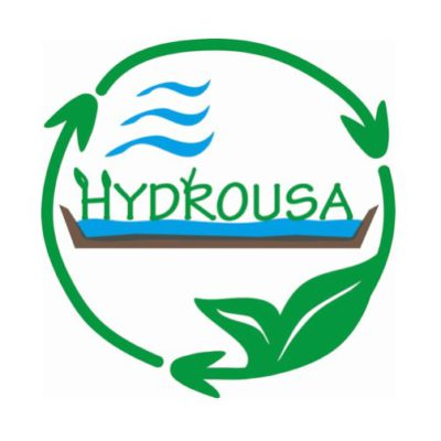 New video for Hydrousa Project!