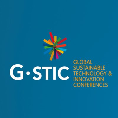 What should you expect from G-STIC Conference 2019?