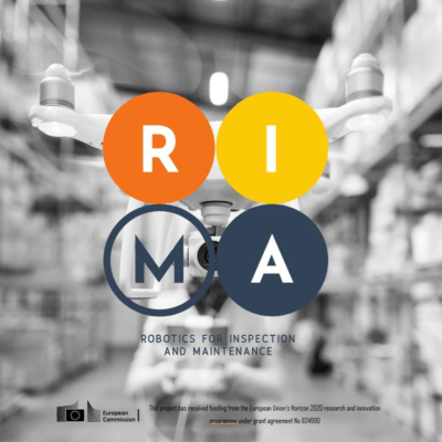 RIMA's Calls: 8.1 million for SMEs