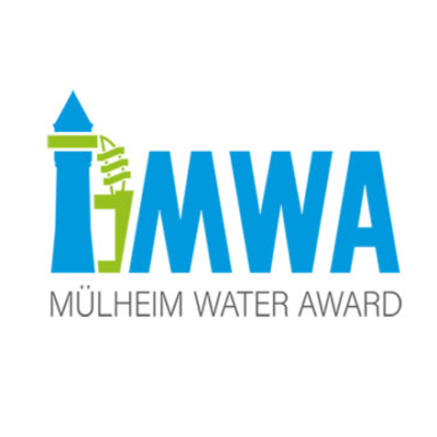 Mülheim Water Award 2020 open for application