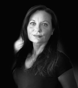 Rita Maria Ugarelli