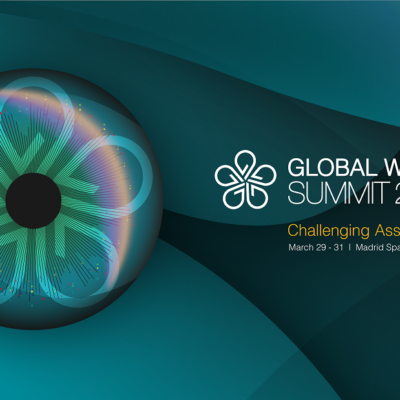 Water Europe partners with GWI in light of the Global Water Summit 2020