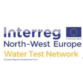 New Water Test Network challenge online