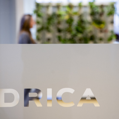 Introducing Idrica: Smart Water for a Better World