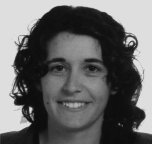 Olga Ferrer