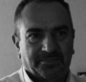 Antonio Lo Porto IRSA-CNR