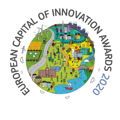 Applications open for the European Capital of Innovation Awards 2020
