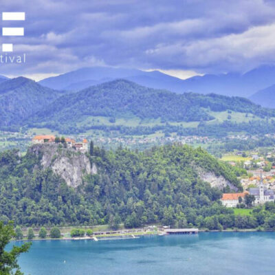 Bled Water Festival: Call for Water Innovations by May 31st