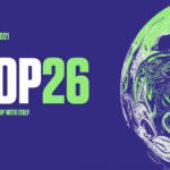 Council sets EU's position for COP26 climate summit