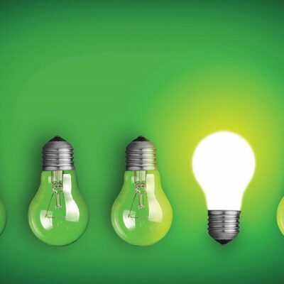 European Green Deal: last call for proposal worth about €1 billion