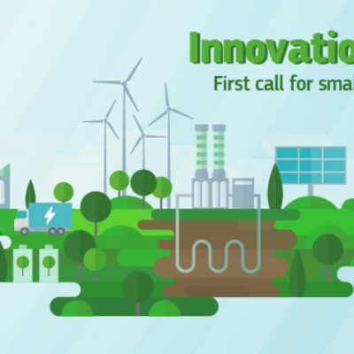 The European Commission launches the second Innovation Fund Call