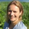 Heleen Nieuwenhuis