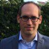 Martijn Bijmans