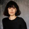 Ioana  Dobrescu