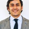 Jose Vazquez Padin