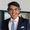 Miguel Carrinho