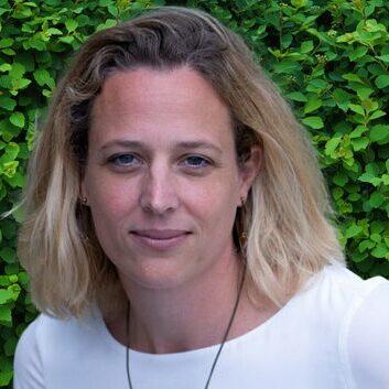 Naomi-timmer-european-junior-water-programme