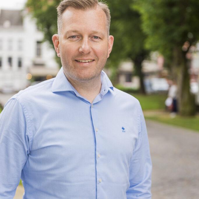 Open-vld-mechelen-Burgemeester-Alexander-Vandersmissen