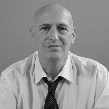Richard-Elelman-WssTP-Board-Member-CTM-BW-