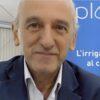 Marco Ciarletti