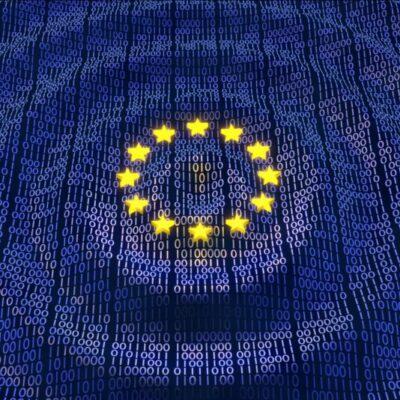 Europe investing in digital: The Digital Europe Programme 2021-2027