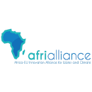 afrialliance logo