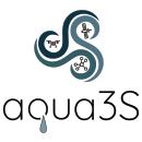 aqua3s logo