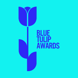 The Blue Tulips Awards are coming up to promote a new generation of innovators
