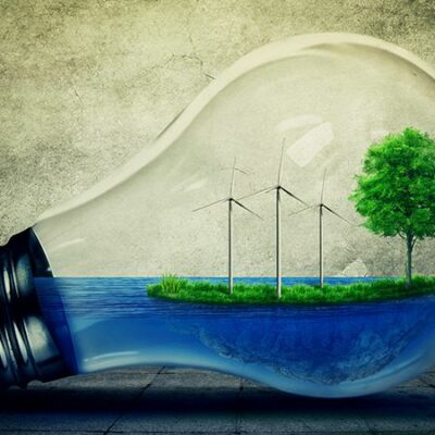 Exploring the Water-Energy Nexus Publication of the final report for the Assessment
