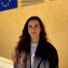 Serena Amico