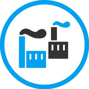 Industry and Solution Providers