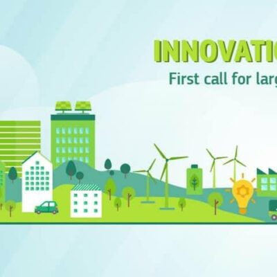 Innovation Fund call: DG CLIMA to host webinar on application process