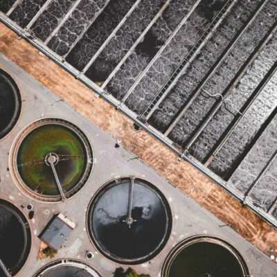 "Public consultation on the ""Sewage sludge use in farming"" directive is now open"