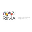 rima logo
