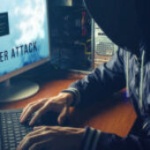 How can we fight cyberattacks to water infrastructures?