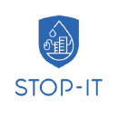 stop it logo