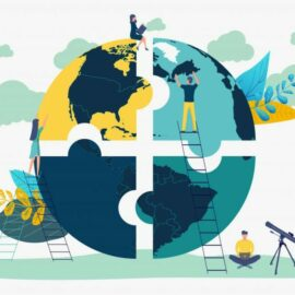 Report offers new tools to address spillover and transboundary impacts in the UN 2030 Agenda