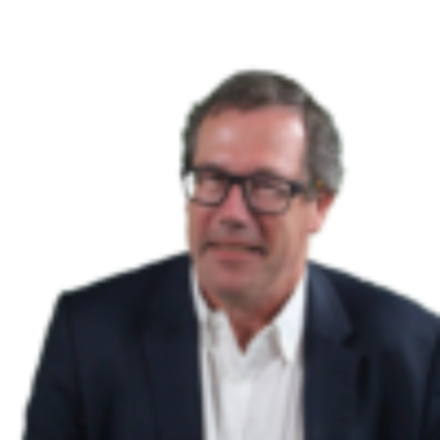 Tomas Michel, President's editorial