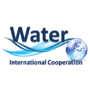 water international coorporation logo