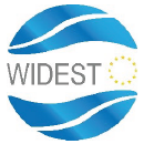 widest logo